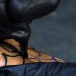 tattooslowmotion-1