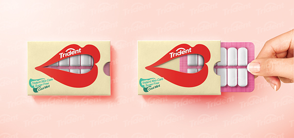 print-trident-gum-smile-packaging
