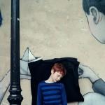 Sleeping Series7