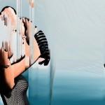 Glitch Photography-8