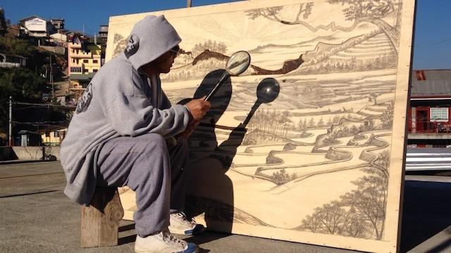 inspiration-sun-drawings-jordan-mang-osan