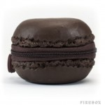 Appetizing Sweets Coin Purses-3