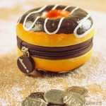 Appetizing Sweets Coin Purses-8