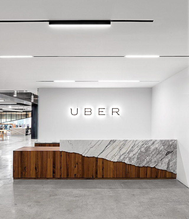 http://www.fubiz.net/en/2014/11/12/inside-uber-office-in-san-francisco/