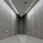 Geometric Visuals Installation_3