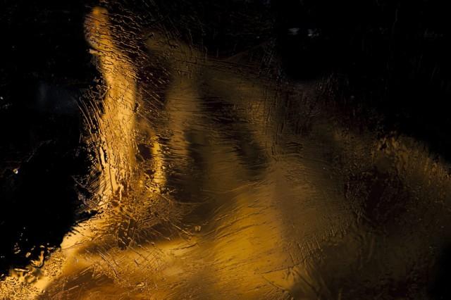 Resultado de imagen para richard forestier photography