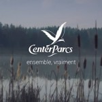 Center Parcs Ad-11