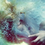 Dreamlike Underwater Series-1