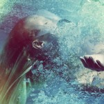 Dreamlike Underwater Series-3