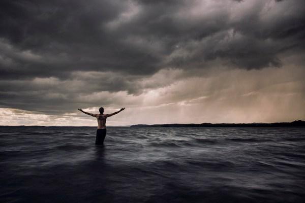 Mystical Nature by Mika Suutari Fubiz Media