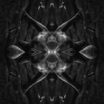 creaturesgodsandarchitectures-15
