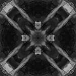 creaturesgodsandarchitectures-8