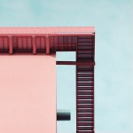 Unknown Geometries Photography-8