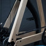 Wooden Bicycle_2
