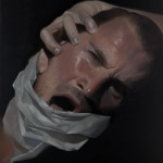 Hyperrealistic Portraits by Mike Dargas_11