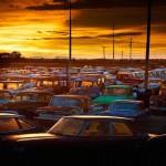 Car Graveyards Photography-13