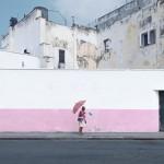 People Series by François Ollivier-15