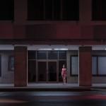 People Series by François Ollivier-16