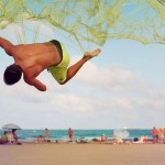 Rainbow-Colored Acrobatic Photography10
