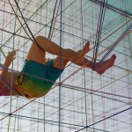 Rainbow-Colored Acrobatic Photography3
