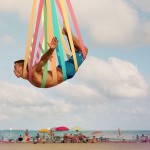 Rainbow-Colored Acrobatic Photography4