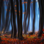enchantingautumnforest3