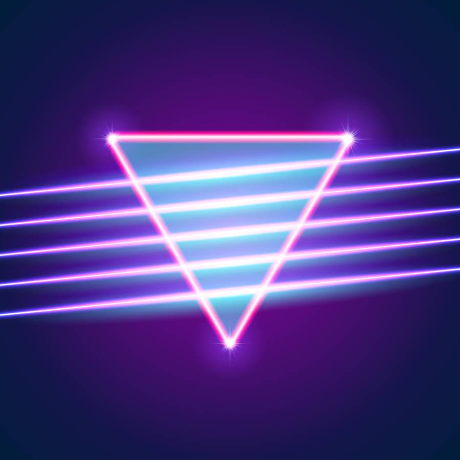 Neon Lights Selection on Fotolia  Fubiz Media