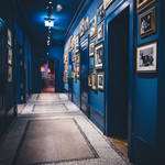 charliechaplinmuseum9