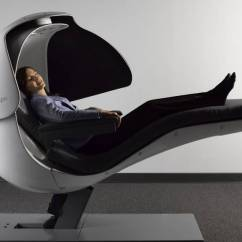Energy Pod Chair Kids Wooden Rocking Tag Fubiz Media 1 Article Amazing Sleep Machine