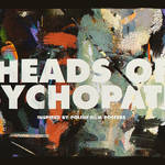 headsofpsycho-19