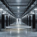 Official Pictures of Facebook Data Center in Sweden-2
