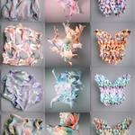 butterflyeffect-14