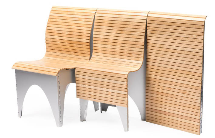 folding chair nepal diy recliner comfortable wooden foldable – fubiz media
