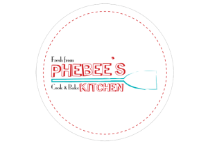 Phebee's Kitchen