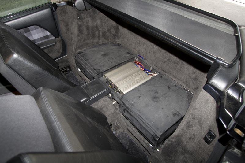 2013 Nissan Juke Fuse Box Diagram Post Pics Of Your Custom Trunk Subwoofer Enclosures