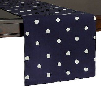 Kate Spade New York Charlotte Street Tablecloth - Bed Bath and Beyond