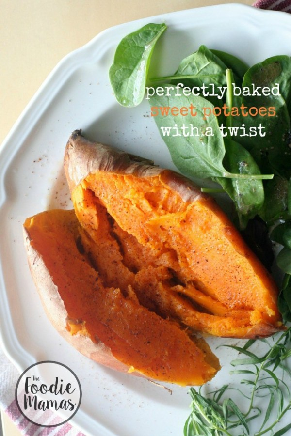 perfectly-baked-sweet-potatoes-with-a-twist-vegan-vegetarian-sides-foodiemamas
