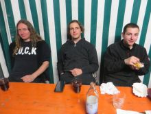 Rocknacht TTC Kottspiel 04.05.2019 (Bericht)