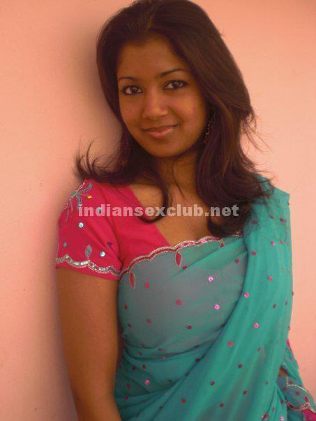 Desi Girls Naked photoshoot xxx pics