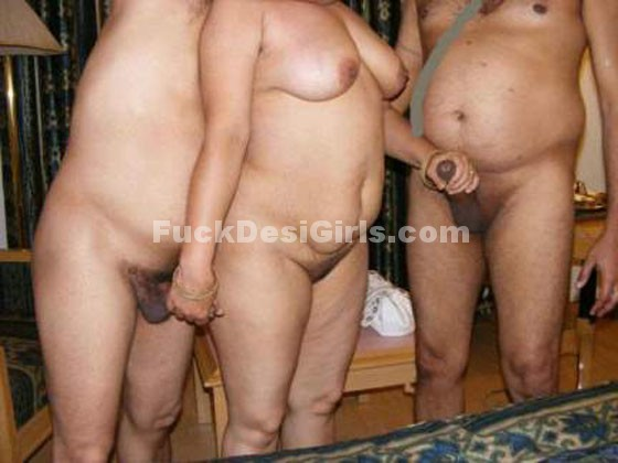 Sex 100 Xxx Real Desi Gand Wali Bhabhi Ki Chut Ki -3066