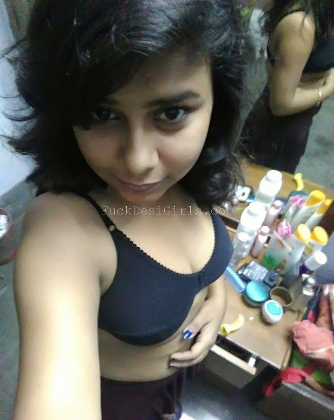 image in bangladeshi nude teen