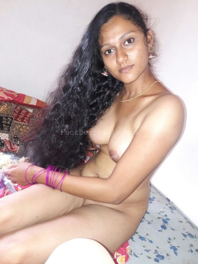 Nude sex assamese