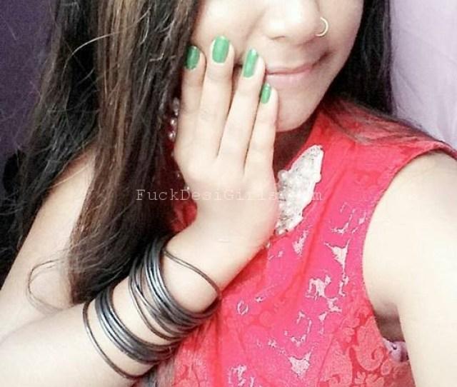 Com  Teen Girls My Babes  Babes Fallen Teen Angels Indian Barely Legal Desi Check School Girls Porn Tube Videos And Hot School Girls Sex Movies