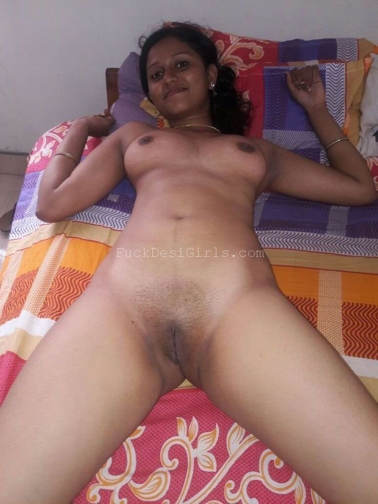 Shy Tamil Teen Girls Naked Nude Sex XXX Pictures