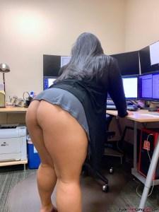 u/internet-slut's Thick Thighs