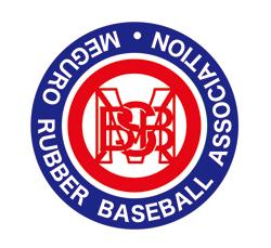 02_少年野球情報