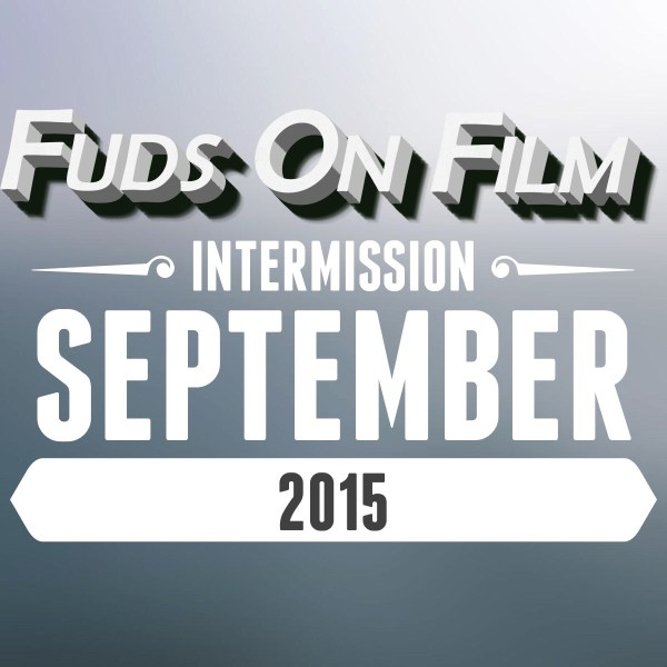Sept 2015 Intermission