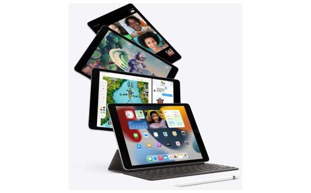 apple ipad102 2