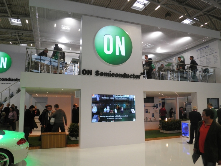 Up 25% In 3 Months, Is ON Semiconductor Corp (Nasdaq: ON) Still A Buy?