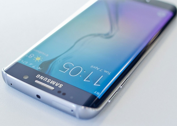 Samsung wants to sell 17 million Galaxy S7s